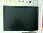 三星27寸完美屏显示器