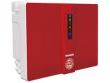 买优质的净水机来湖南驿站水屋小区自助净水机