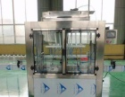 雅琪儿机头水全能水设备技术配方加盟