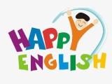 七种英语学习法帮你轻松练习英语