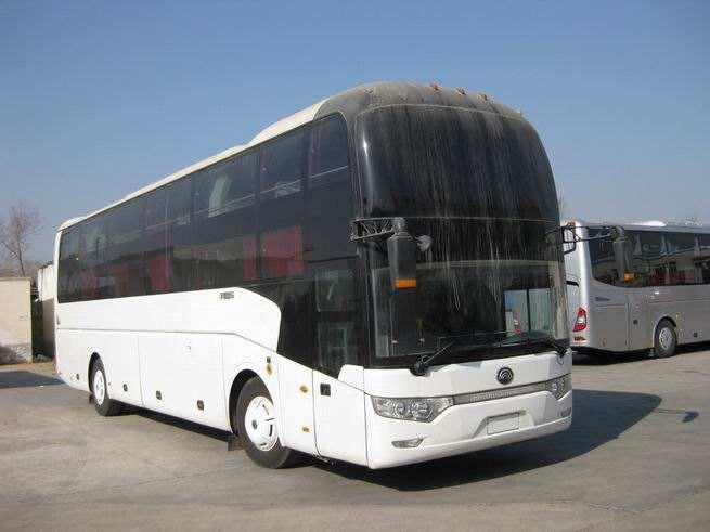 西安到庆阳汽车客车一览表 18829299355西安到庆阳客