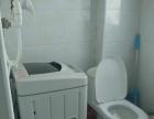 精装小户型单生公寓居民楼出租