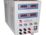 行业里品牌好的三相稳压器,买净化稳压器就找弘翼电源稳压器
