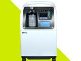 哪里可以买好的制氧机,延安进口制氧机