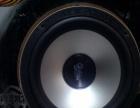 淄博起亚K5汽车音响改装洛克力量音响回味经典