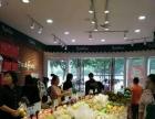 广州水果店加盟就选果缤纷时尚水果品牌加盟