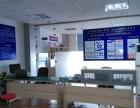 上海松江索尼(SONY)数码相机单反专业维修中心