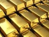 全球华都金号高条件招商代理贵金属金银