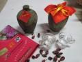 山东济南特产玫瑰原浆年份老酒玫瑰酒古法自酿白酒果酒