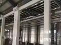 湖州厂家求购二手饮料厂设备,乳品厂设备,果蔬生产线