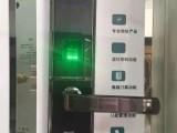 西乡福永航城街道开锁维修电动卷闸道闸自动伸缩门门禁指纹锁