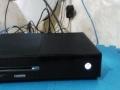 【高清】xbox one国行家庭游戏机