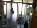绿园升阳街 农机宿舍 2室 1厅 次卧