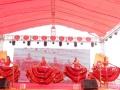 惠州活动策划:公司年会.开业.发布会.奠基仪式