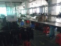 福永塘尾楼上1000平米精装修厂房出租
