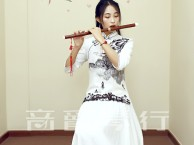 深圳龙华哪个琴行有钢琴培训班?