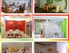 文化广场歌舞厅KTV包房酒吧咖啡厅影剧院墙画和壁画