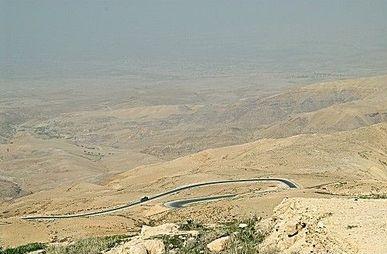 以色列+约旦,阿联酋航空,深度10日游!