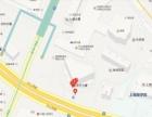 任律师代理上海民事诉讼案件