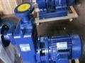 四川二手转子泵回收-绵阳市三台县二手转子泵回收