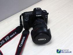 高价回收二手佳能1DS,1DX单反相机,回收镜头