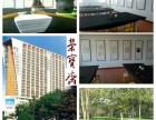 淄博市张店区专业书法篆刻教学 开设成人班 儿童班