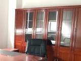 深圳回收办公家具办公桌椅 空调电器回收