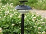 20LED太阳能灯 太阳能南瓜灯 太阳能草坪灯 太阳能路灯