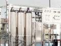 新款车用尿素机器,心连心加盟,欧曼合作EDI机器