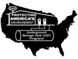 [UST]提供加油站地下储罐污染土壤修复工程技术咨询