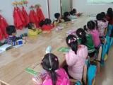 嘉定拼音培训 小朋友告别地方口音 儿童从零学习拼音