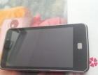 LG LU6200 便宜卖