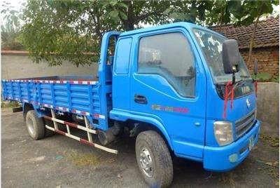 惠州博罗哪家货车出租公司到烟台物流公司