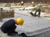 北京地下防水-北京別墅地下防水-北京市特耐筑