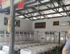 合肥专业空调出租 空调租赁 制冷设备出租