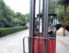 杭州湾叉车维修