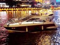 上海游艇出租 10人游艇限时特价3800元 上海游艇出租价格