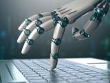 语音机器人那些商家比较好电话机器人有实力的商家又有哪些