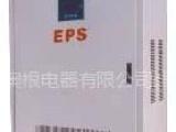西奥根动力型三相EPS电源55KW90分