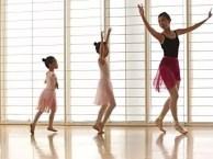 烟台莱山哪里有教小孩跳舞的 少儿舞蹈培训