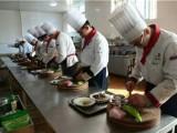 天津厨师培训学校地址厨师培训班标准