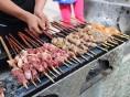 北京烧烤培训班学费多少钱 学校哪里好