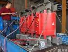 无锡(锡山区变压器回收)无锡二手变压器高价回收