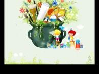 上海美术培训 素描 水彩 学画画 创意美术培训班