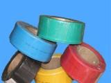 优质热缩母排套管,耐高压热缩管,连续母排热缩套管