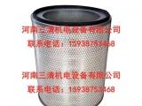 上海阿特拉斯空压机保养配件 阿特拉斯空压