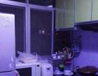 兴汉新区和谐阳光精装3室2厅2卫带暖气