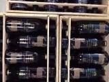 长沙回收木桐玛歌红酒及2000年拉菲酒瓶高价回收