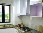 TBD云集中心附近白各庄新村精装修一居室出售,随时看房