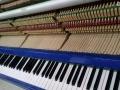 淄博买二手钢琴可以吗 哪里有卖的